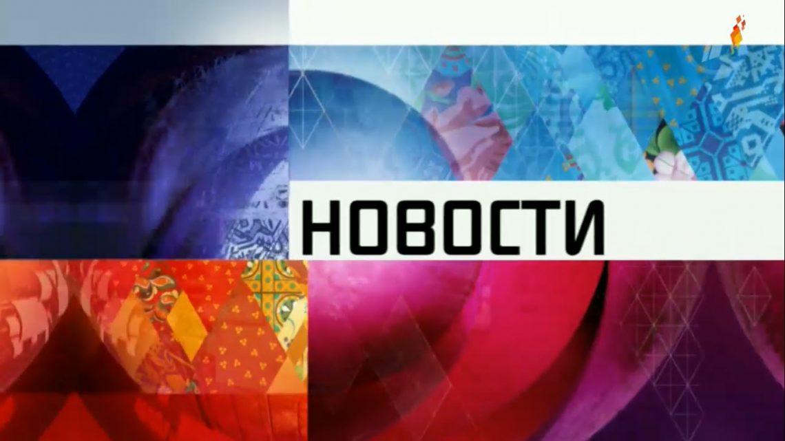 Рада приняла закон в поддержку легпрома: как изменится стоимость украинской одежды