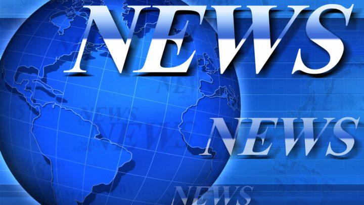Спекулянты будут штурмовать рубеж в 28 грн. Каким будет курс доллара в понедельник, 15 февраля