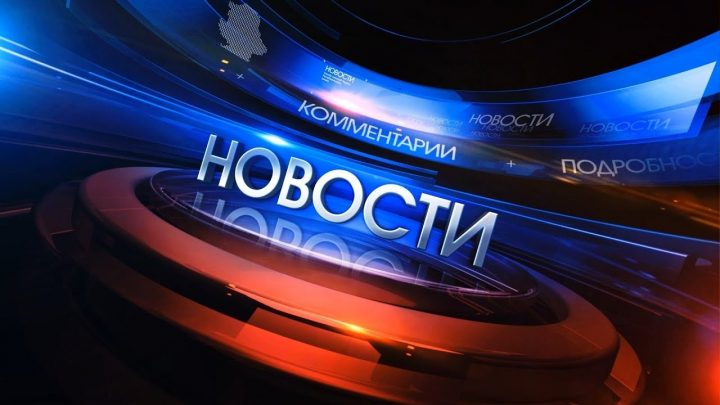 Алена Андроникова получила звание «Shine Lady IN Финансовый рынок»