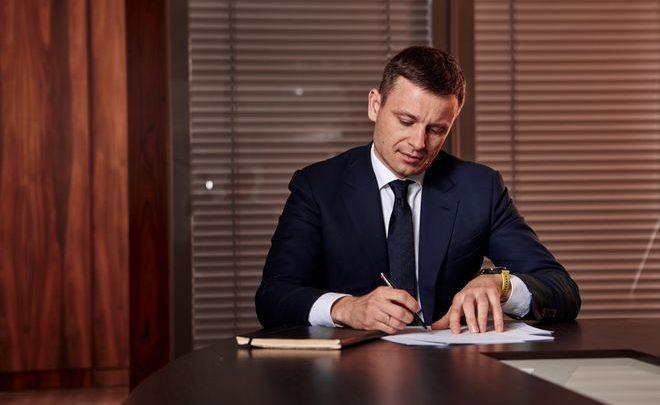 Кабмин пожертвовал прозрачностью при назначении глав налоговой и таможни, – министр финансов