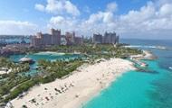 Журналисты нашли на Багамах офшоры известных украинцев