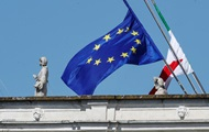 Старушка в опасности. Геополитические последствия коронавируса для Европы