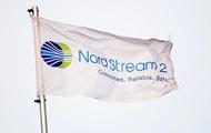 Германия готовит ответ на угрозы США по Nord Stream-2 − СМИ