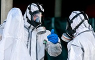 Пандемия коронавируса ускорилась — ВОЗ