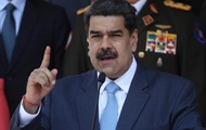 Венесуэла высылает посла ЕС в ответ на санкции