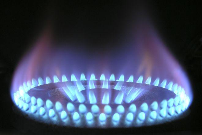 Украинцам упростили процедуру по смене поставщика газа