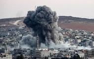 ООН обвинили Россию в причастности к военным преступлениям в Сирии