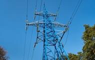 Развитие  зеленой  энергетики требует модернизации энергосетей – эксперт