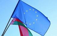В ЕС осудили ЦИК Беларуси за отказ регистрировать оппозиционера на выборах