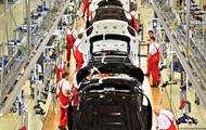 Экономика Германии рухнула до 50-летнего минимума из-за карантина