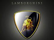 Lamborghini выпустил 10 000-й кроссовер Urus (фото)