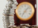 Почти половине украинских страховых компаний необходима докапитализация
