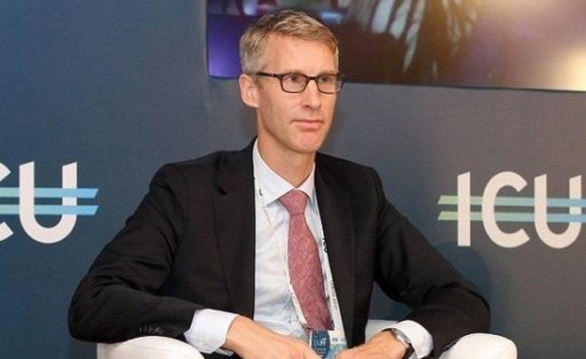 Представитель МВФ предостерег украинские власти от давления на НБУ