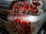 Пугают, нонекоронавирусом. ВТокио действуют «отряды паники», которые имитируют нападения зомби— фото