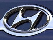 В Сети показали обновленный Hyundai Kona