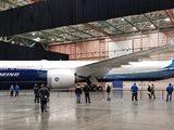 Власти США назвали условия для полетов Boeing 737 MAX