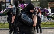 В Беларуси жестко задержали украинских волонтеров
