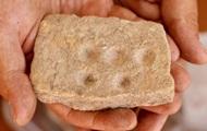 В Турции обнаружили палитру для красок возрастом в пять тысяч лет