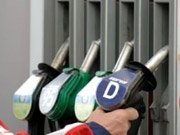 Украина вошла в ТОП-3 европейских стран, где бензин за год подешевел больше всего