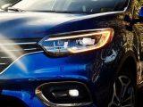Каждый восьмой автомобиль в Украине куплен в лизинг