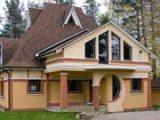Дачники ждут нового карантина: аренда загородных домов