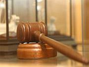 Табачные гиганты обжалуют штрафы АМКУ в международном арбитраже