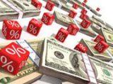 """Минэнерго хочет взять кредит на 300 миллионов евро, в т.ч. для выплат долгов по """"зеленому"""" тарифу"""