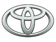 Toyota представила кроссовер Urban Cruiser