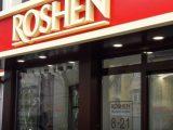 Roshen начал производить сливочное масло