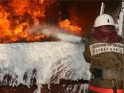 За нарушение пожарных норм усилят ответственность