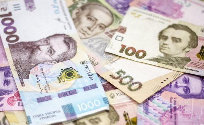 Украинские банки увеличили портфель ОВГЗ почти на 2,5 млрд грн