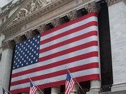 Американские законодатели-демократы предусмотрели $350 млрд на противодействие экономической экспансии Китая