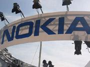 Nokia проиграла Samsung крупный контракт на 5G в США — Reuters