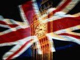 Британия соединит морские ветровые электростанции подводной сетью
