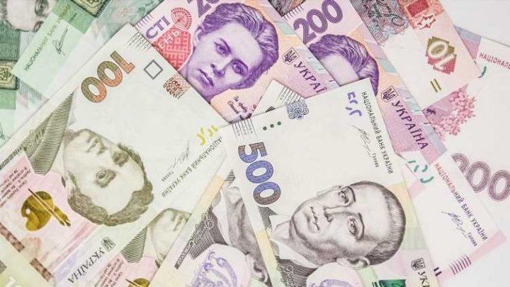 Курс валют НБУ. Доллар иевро снова подорожали