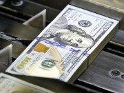 Межбанк: доллар отыграл позиции