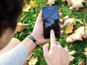 Huawei подготовила выпуск флагмана Mate 40 Pro, несмотря на жесткие санкции – СМИ