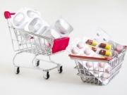 Рада разрешила продавать лекарства онлайн