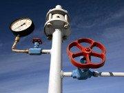 """""""Газпром"""" заказал у """"Нафтогаза"""" дополнительные мощности для транзита"""