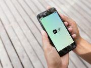 """Минцифры: 1 млн украинцев уже стали пользователями обновленного мобильного приложения """"Дія"""""""