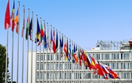 СМИ: На саммите Украина-ЕС подпишут три соглашения