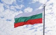 Болгария решила отозвать посла из Беларуси