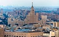 Армения и Азербайджан подтвердили участие в переговорах в Москве