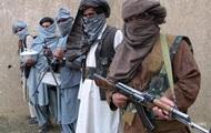 В  Талибан  рассказали, за кого они  болеют  на выборах в США
