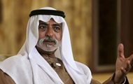Министра толерантности ОАЭ обвинили в попытке изнасилования