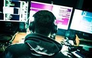 США обвинили Иран и Россию в кибератаках перед выборами