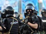 В Чечне силовики устроили перестрелку, двое погибших — СМИ