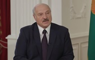 Лукашенко обратился к протестующим