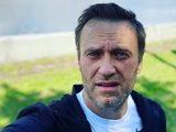 Навальный обратился в ЕСПЧ из-за отказа РФ расследовать его отравление