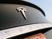 Tesla превзошла прогноз специалистов и установила рекорд по производству электрокаров